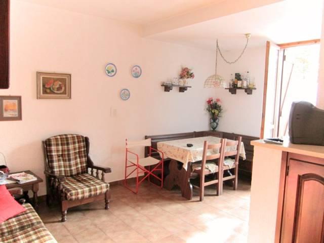 Appartamento in ottime condizioni arredato in affitto Rif. 4810761