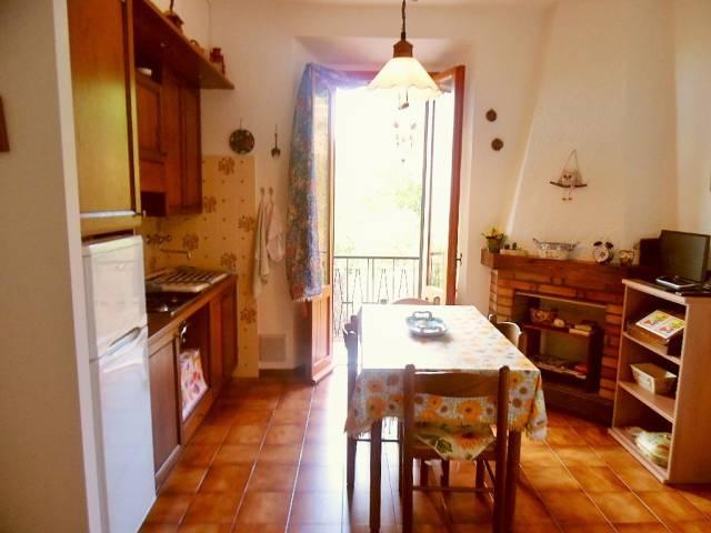 Appartamento, 32 Mq, Vendita - Lizzano In Belvedere