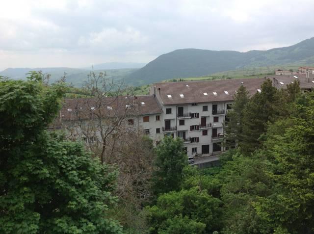 Casa indipendente e panoramica a Capracotta