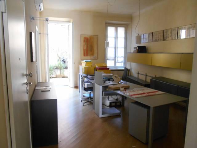 Appartamento quadrilocale in vendita a Parma (PR)