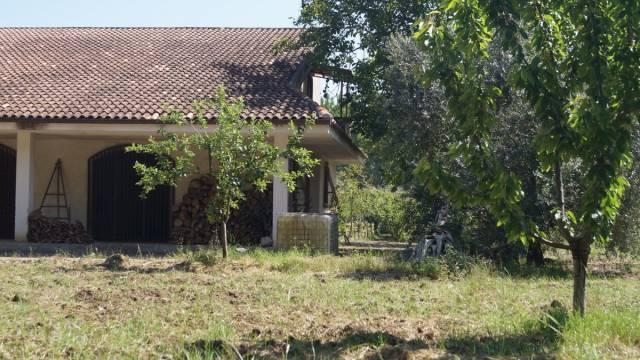Villa a Schiera in vendita a Pontelatone, 3 locali, prezzo € 70.000   Cambio Casa.it