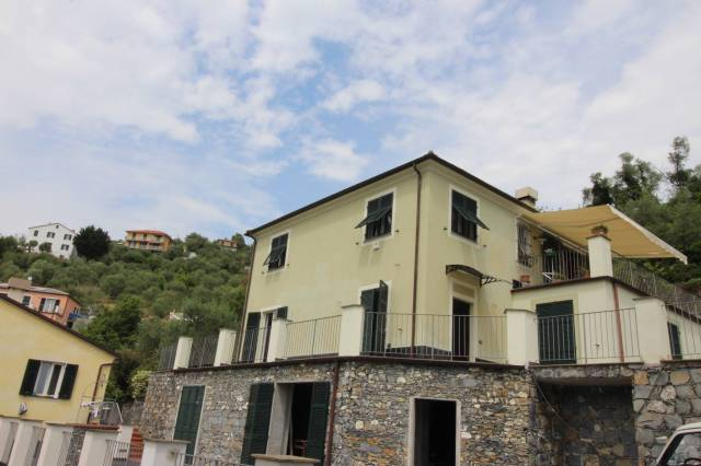 Appartment, 74 Mq, Vente - Leivi