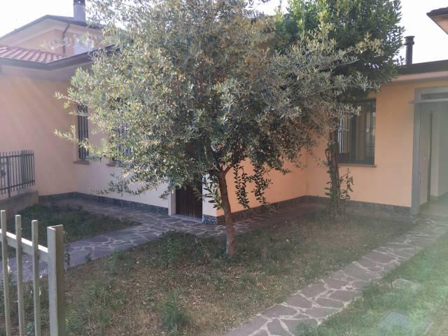 Appartamento in vendita a Berlingo, 2 locali, prezzo € 89.000   Cambio Casa.it