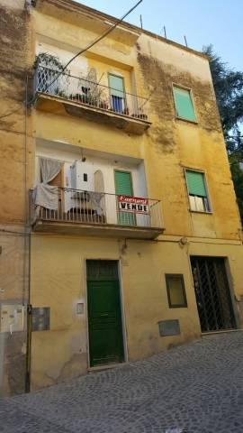 Bilocale Velletri Via Collicello 1