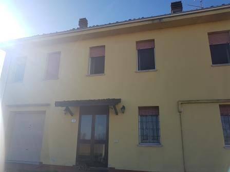 Casa Indipendente da ristrutturare in vendita Rif. 4535743