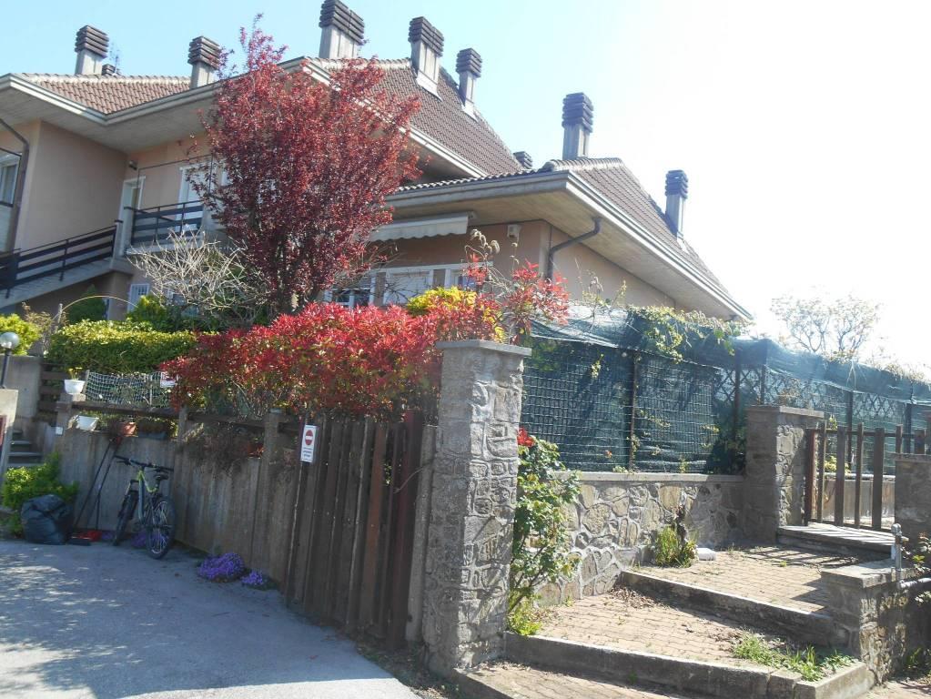 Villa in vendita a Bossolasco, 6 locali, prezzo € 160.000   PortaleAgenzieImmobiliari.it