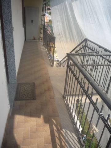 Soluzione Indipendente in vendita a San Giusto Canavese, 3 locali, prezzo € 59.000   Cambio Casa.it
