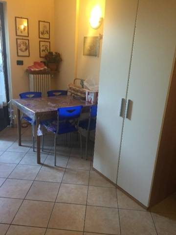 Appartamento in affitto a Pinerolo, 1 locali, prezzo € 350 | Cambio Casa.it