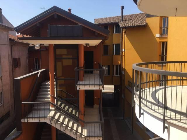 Appartamento in affitto Rif. 4186450
