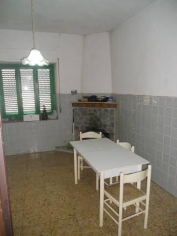 Appartamento trilocale in vendita a Trebisacce (CS)