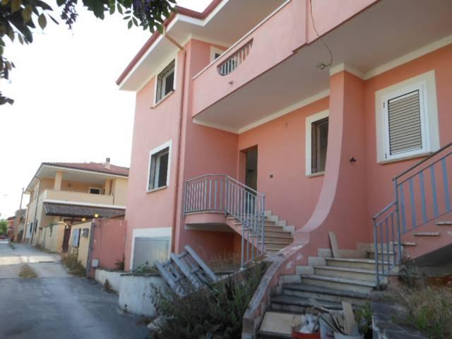 Villa a Schiera in Vendita a Vairano Patenora