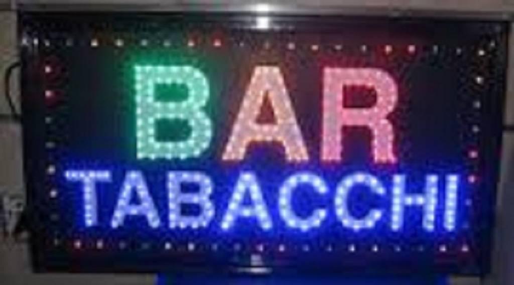 Bar in vendita a Pian Camuno, 2 locali, prezzo € 280.000 | PortaleAgenzieImmobiliari.it