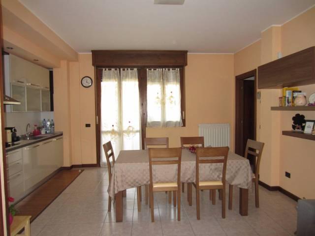Bilocale Legnano Via Antonio Stoppani 8