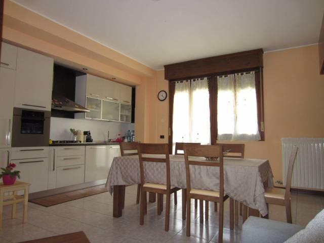 Bilocale Legnano Via Antonio Stoppani 2