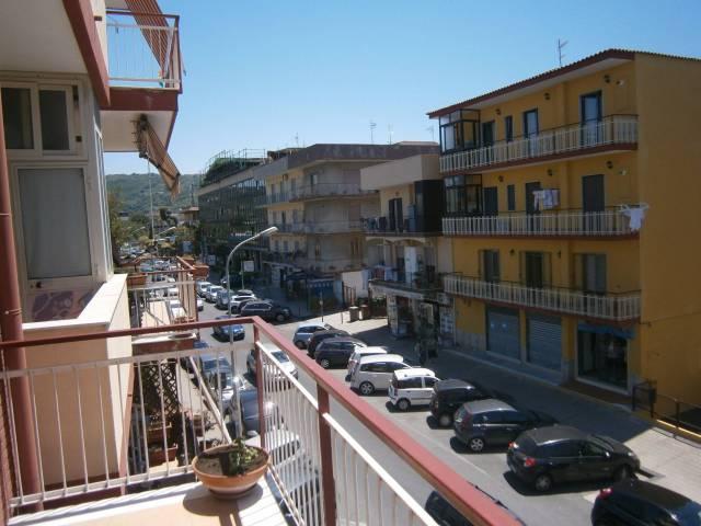 Appartamento in vendita a Quarto, 4 locali, prezzo € 185.000 | Cambio Casa.it