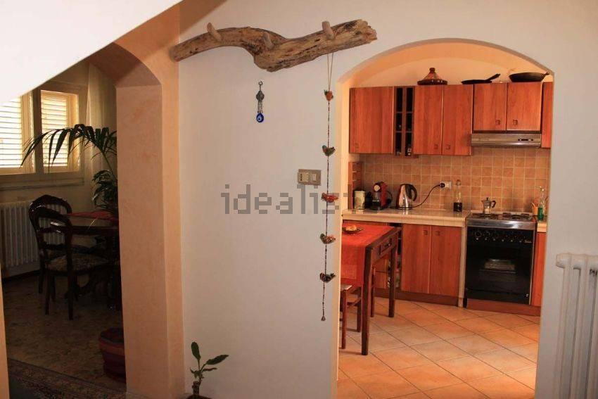 Casa Indipendente in buone condizioni parzialmente arredato in vendita Rif. 7856994