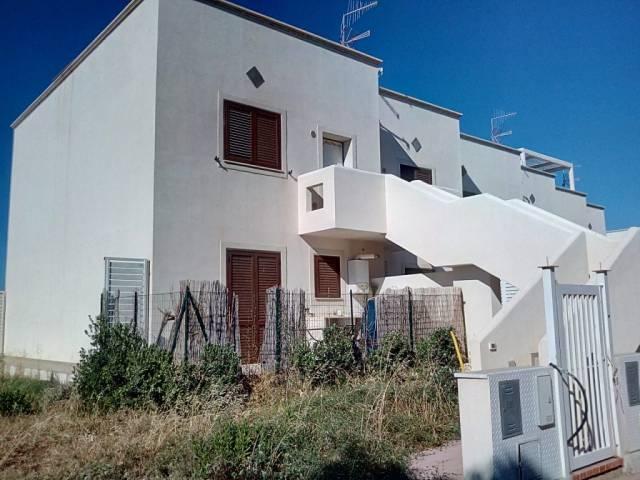Appartamento in vendita a Terrasini, 2 locali, prezzo € 115.000   Cambio Casa.it