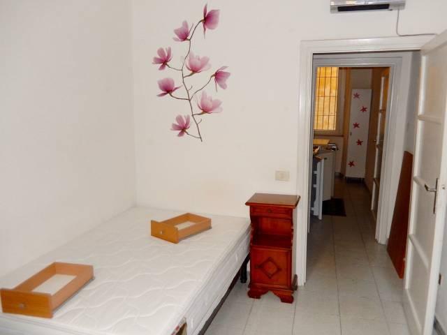 Appartamento, roma, centro, Affitto/Cessione - Pisa