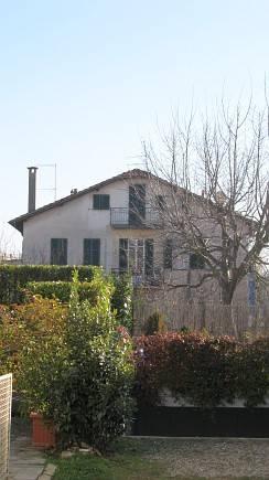 Appartamento in vendita a Arona, 2 locali, prezzo € 55.000 | CambioCasa.it