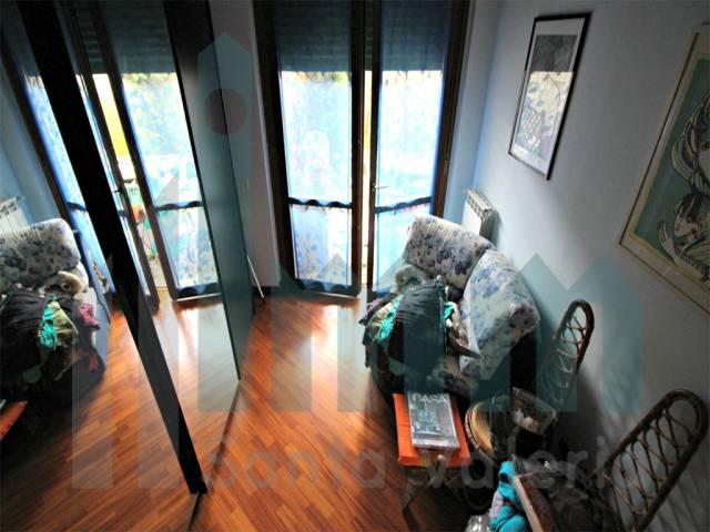 Appartamento quadrilocale in vendita a Seregno (MB)-15