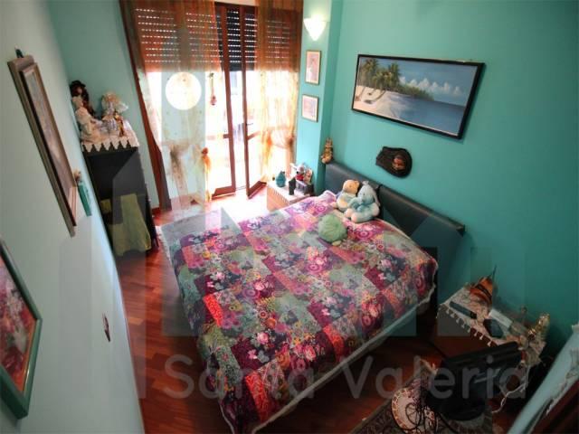Appartamento quadrilocale in vendita a Seregno (MB)-17