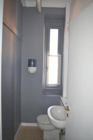 Appartamento in Vendita a Milano: 4 locali, 170 mq - Foto 8