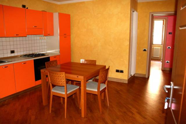 Appartamento in affitto a Bagnolo Mella, 2 locali, prezzo € 400 | Cambio Casa.it