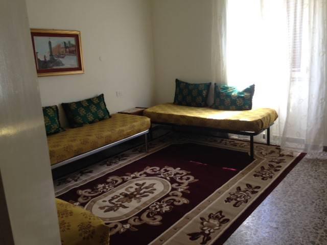 Appartamento in vendita a Avezzano, 3 locali, prezzo € 45.000 | Cambio Casa.it