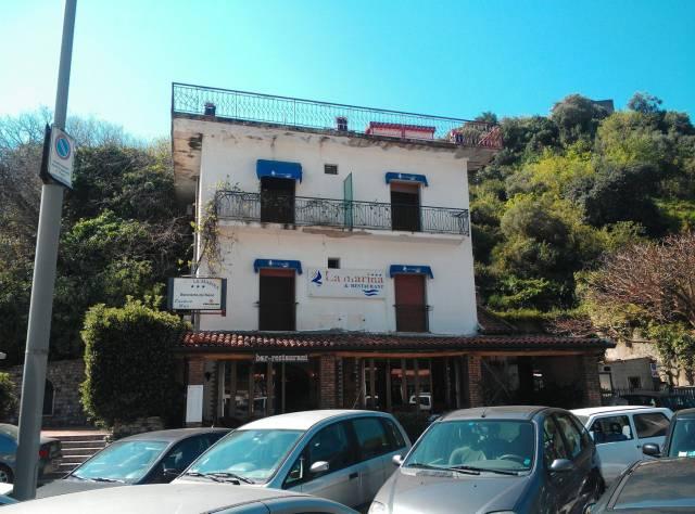 attivita alberghiera albergo Vendita Taormina