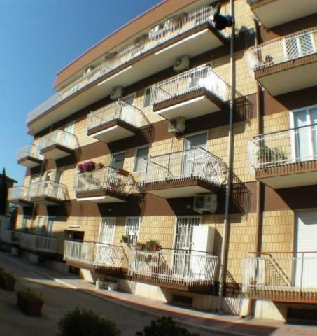 Attico / Mansarda in vendita a Bari, 2 locali, prezzo € 115.000 | Cambio Casa.it