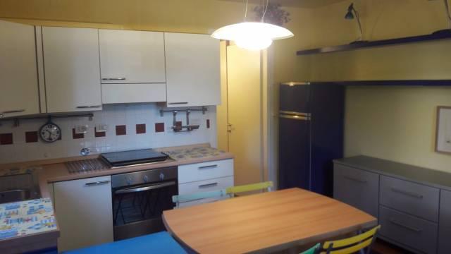 Rif. a4003 Appartamento S.Giustino