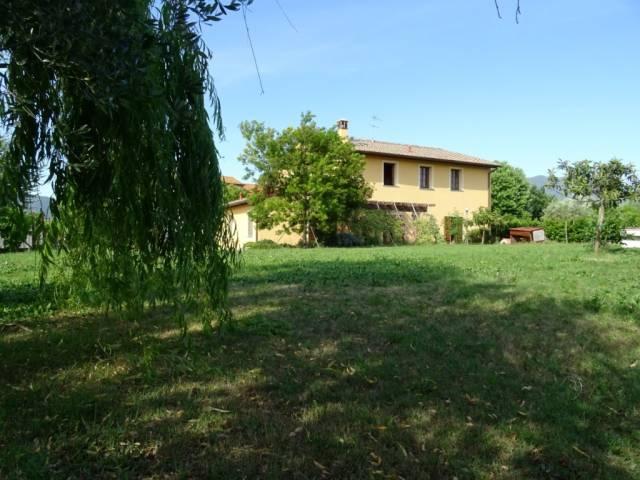 Rustico / Casale in vendita a San Giuliano Terme, 9999 locali, prezzo € 650.000 | Cambio Casa.it