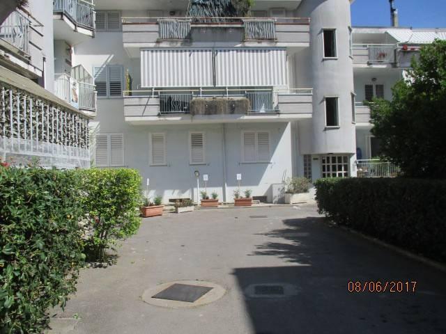 Appartamento in affitto a Castel San Giorgio, 4 locali, prezzo € 400   Cambio Casa.it