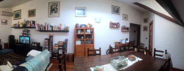 attico Vendita Modena