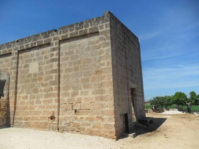 terreno edificabile  in Vendita a Polignano A Mare