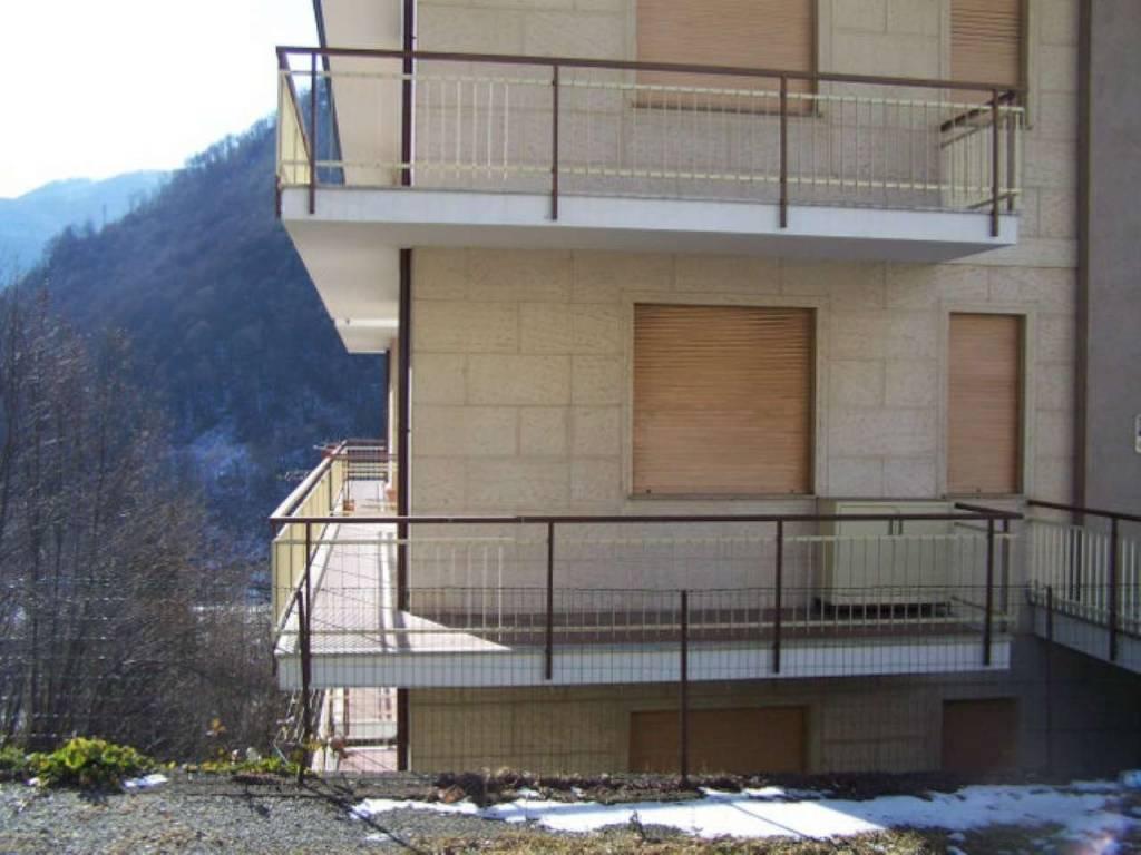 Appartamento in vendita a Cantoira, 2 locali, prezzo € 20.000 | CambioCasa.it