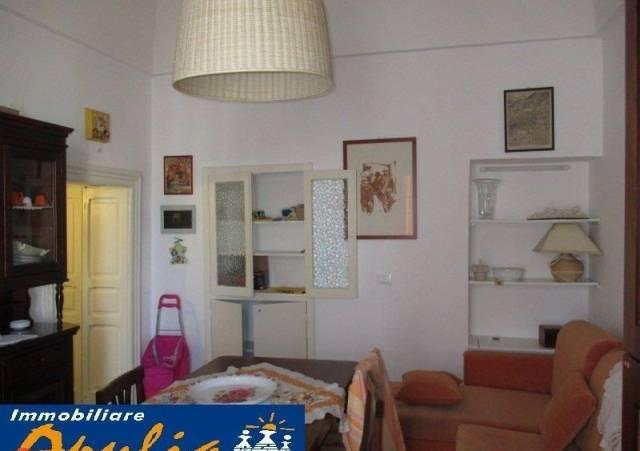 Casa indipendente bilocale in vendita a Ostuni (BR)