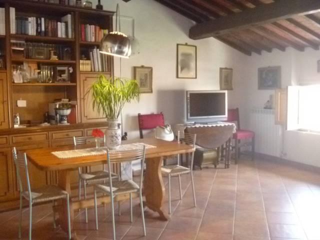 Appartamento in vendita a Castelfiorentino, 9999 locali, prezzo € 125.000 | Cambio Casa.it