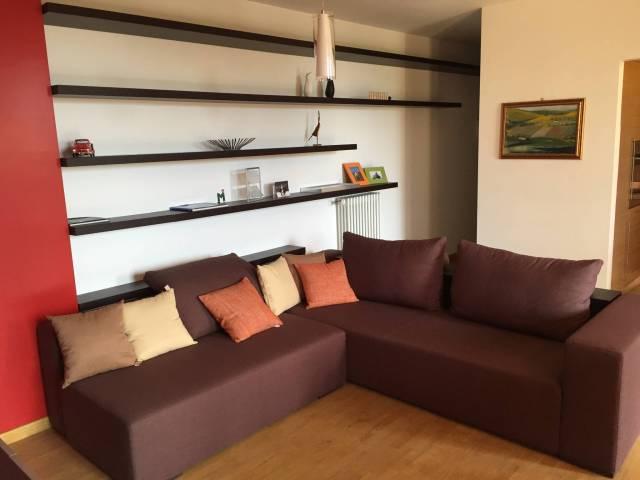 Appartamento in affitto a Olgiate Molgora, 3 locali, prezzo € 750 | Cambio Casa.it