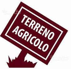 Terreno commerciale in Vendita a Rimini Periferia Ovest: 6000 mq  - Foto 1