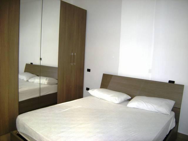 Appartamento in vendita a Castelforte, 2 locali, prezzo € 75.000   Cambio Casa.it