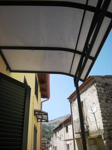 Appartamento in vendita a Castelforte, 3 locali, prezzo € 140.000   Cambio Casa.it