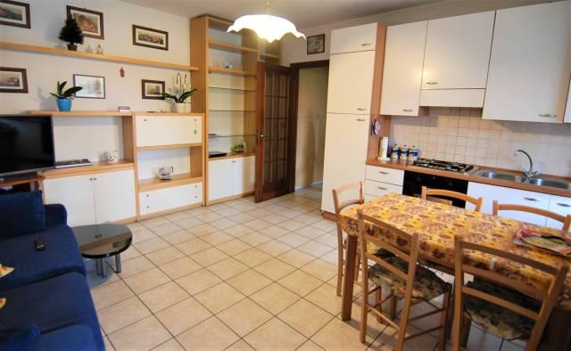 Appartamento  in Vendita a Dalmine