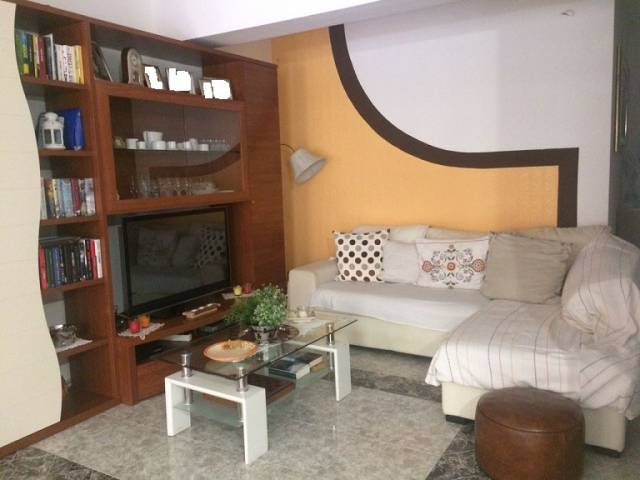 Appartamento in Vendita a Patti