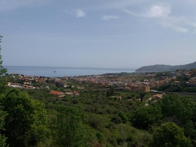 Villa in vendita a Patti, 5 locali, Trattative riservate | Cambio Casa.it