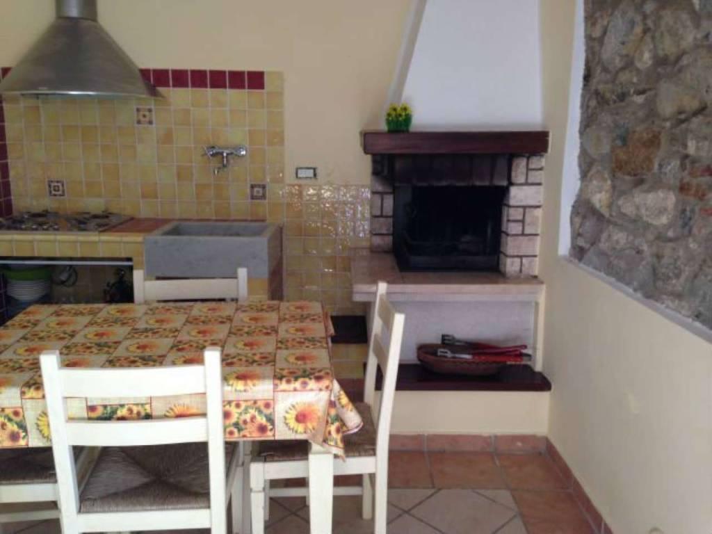 Appartamento in vendita a Fosdinovo, 2 locali, prezzo € 79.000 | PortaleAgenzieImmobiliari.it
