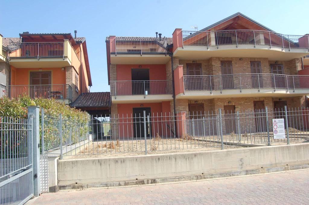Appartamento in affitto Rif. 8578754