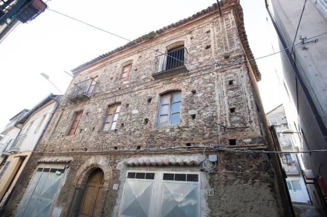 Casa Vendita San Pietro A Maida