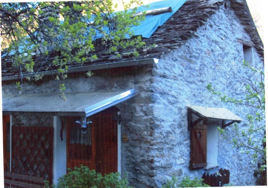 Casa Indipendente in vendita Rif. 7782947