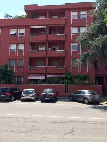 appartamento cremona vendita    agenzia domus snc di fedeli fabio & c
